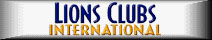 Link button to Lions Clubs International